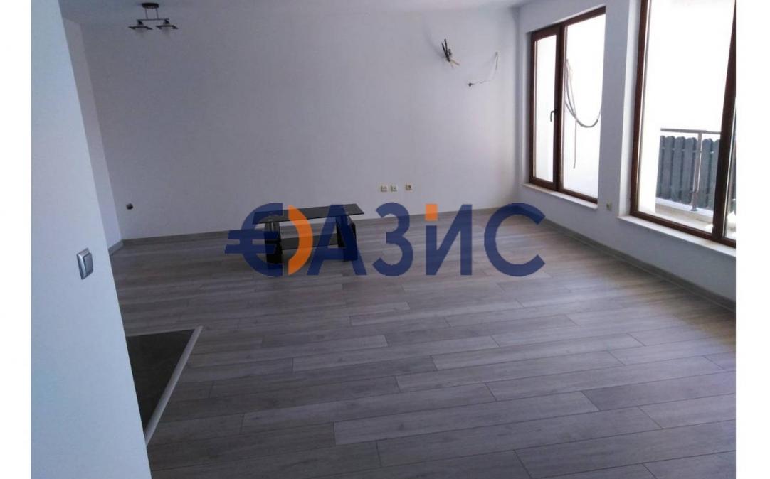 4-стайни апртаменти в Поморие (България) за 88900 евро