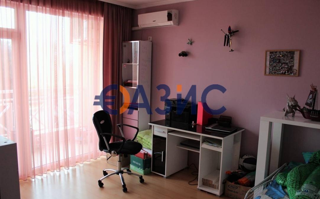 3х комнатные апартаменты в Тынково (Болгария) за 27700 евро