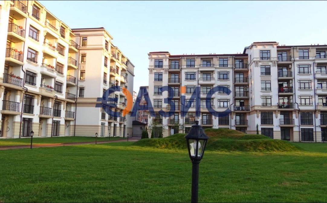 Студия в Поморие (Болгария) за 22500 евро