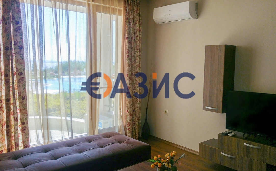 Студио в Сарафово (България) за 53000 евро