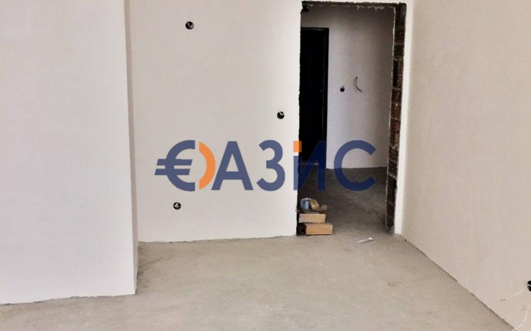 Студио в Бургасе (България) за 33000 евро
