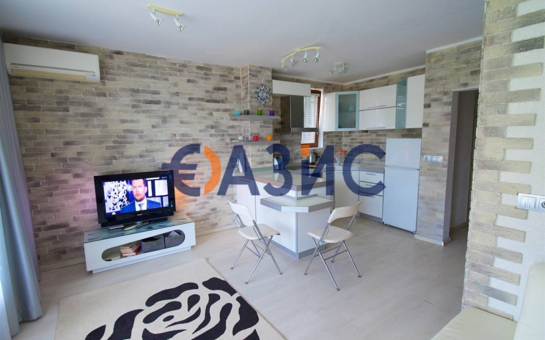 2х этажный дом в Святом Власе (Болгария) за 165000 евро