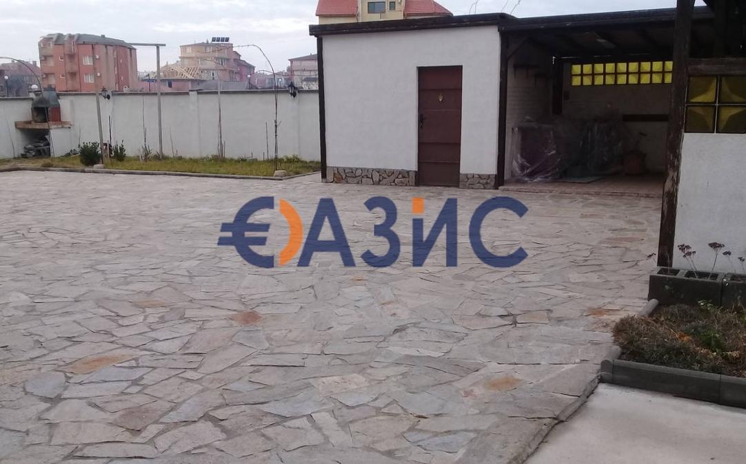 Студио в Равде (България) за 23100 евро