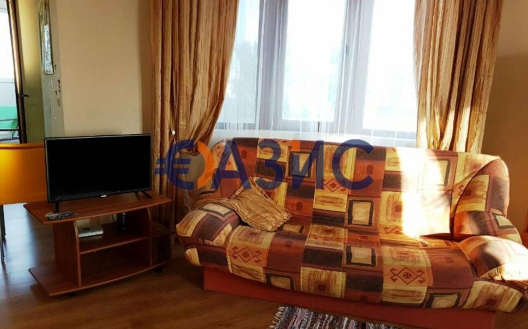 3-стайни апртаменти в Слънчев бряг (България) за 40000 евро
