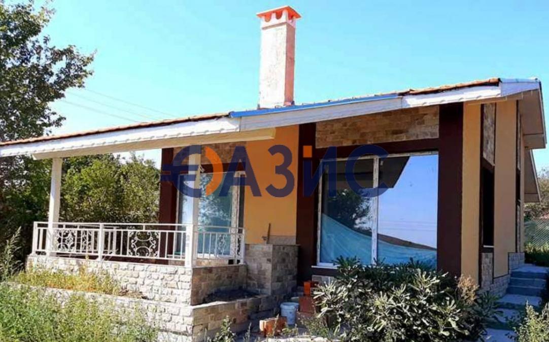 2х этажный дом в Маломире (Болгария) за 15900 евро