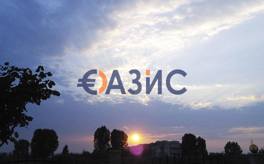 Студио в Слънчев бряг (България) за 23500 евро
