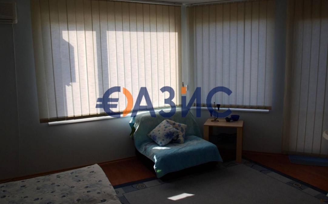 3х этажный дом в Солнечном Берегу (Болгария) за 200000 евро