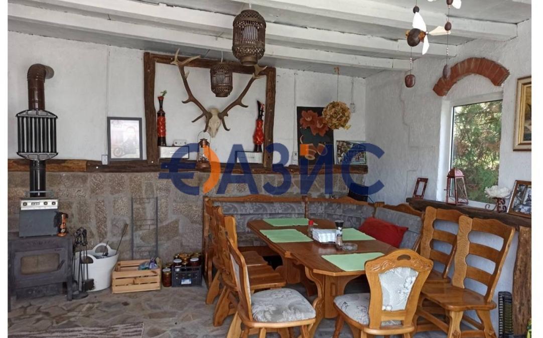 1-етажна къща в Тънково (България) за 144500 евро