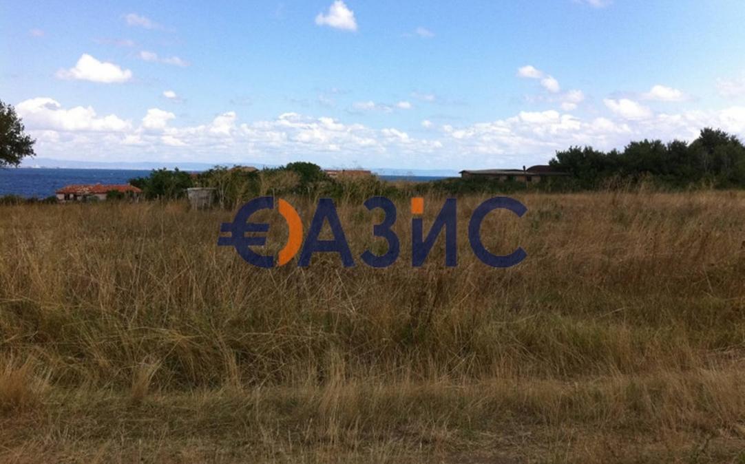 Земельный участок в Черноморце (Болгария) за 25000 евро