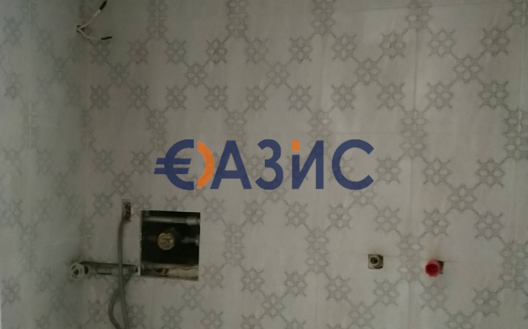 Студио в Слънчев бряг (България) за 12000 евро