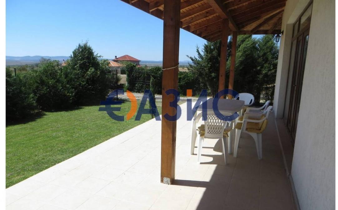 1-етажна къща в Кошарице (България) за 70000 евро