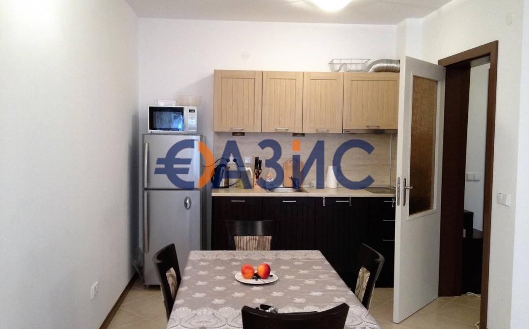 Студия в Лозинец (Болгария) за 63000 евро