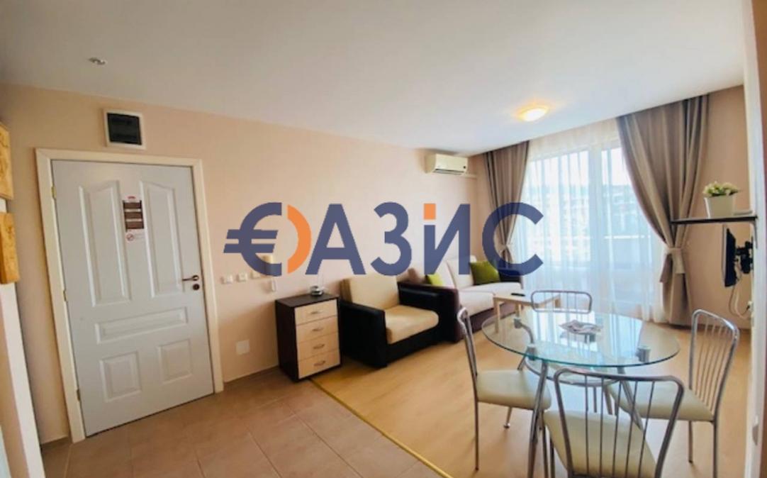 3х этажный дом в Тынково (Болгария) за 99000 евро