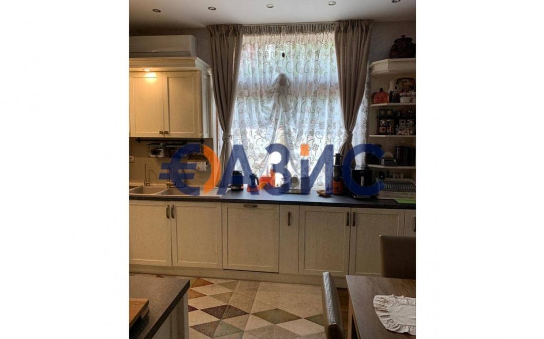 2х этажный дом в Равде (Болгария) за 249000 евро
