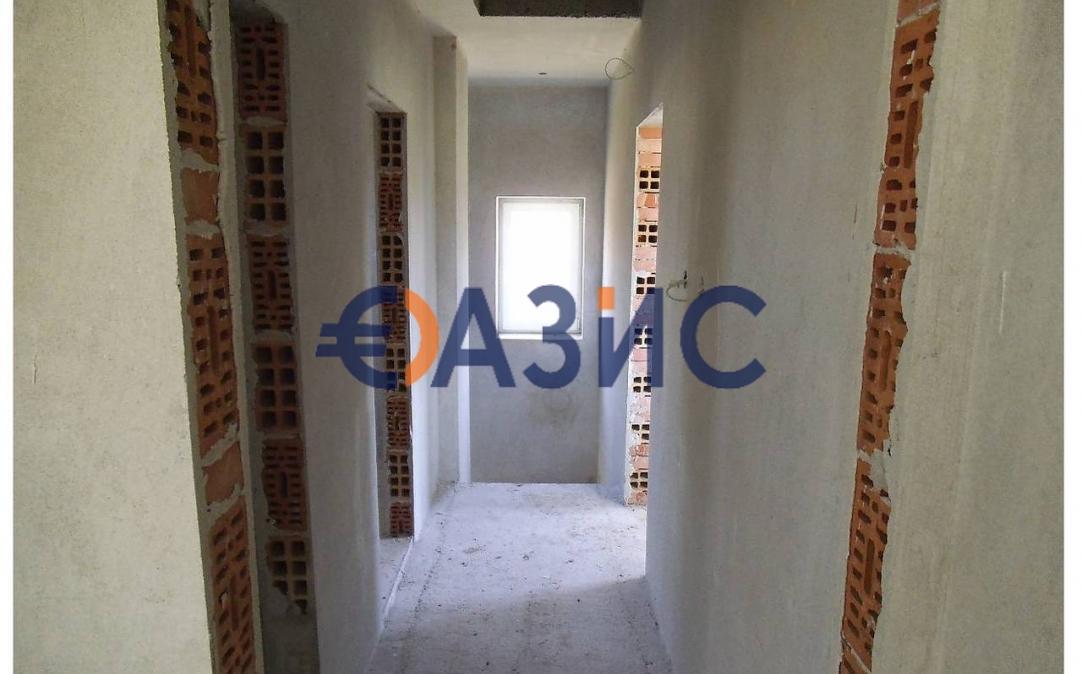 2х этажный дом в С. КОЗИЧИНО (Болгария) за 66700 евро