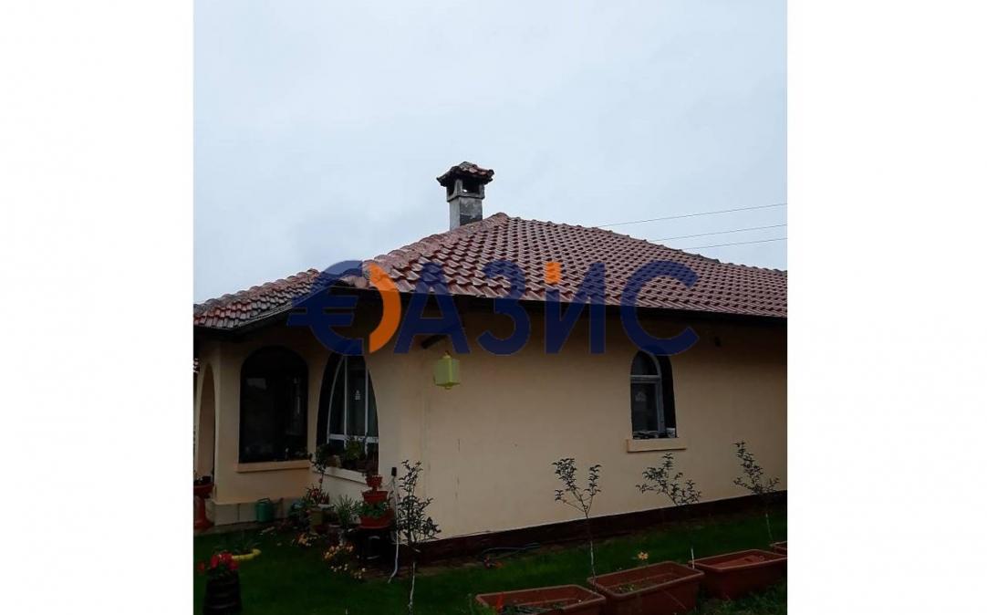 1-етажна къща в Бургасе (България) за 51200 евро