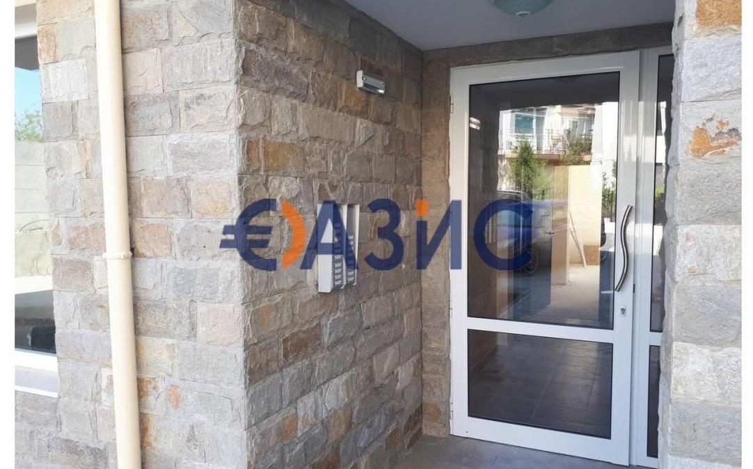 Студия в Сарафово (Болгария) за 43200 евро