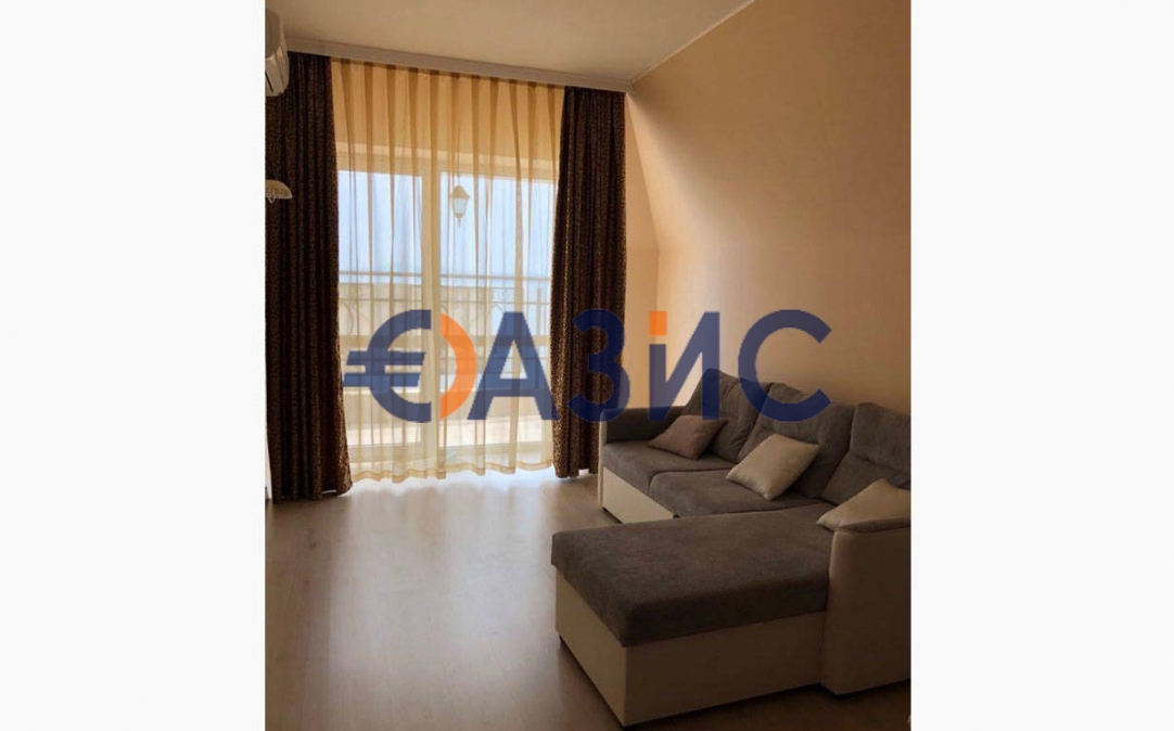 2-етажна къща в Равде (България) за 155000 евро