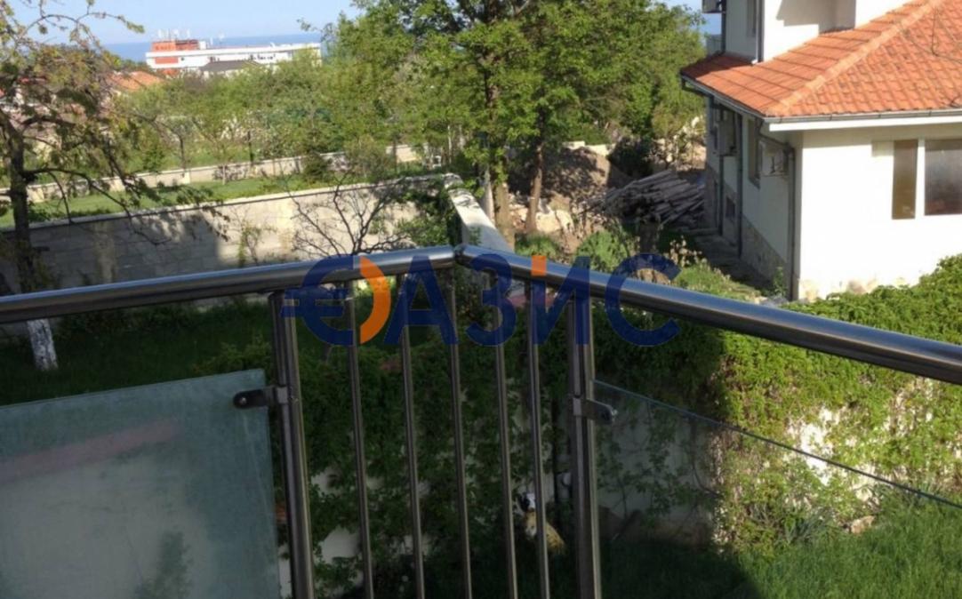 3х комнатные апартаменты в Ален мак (Болгария) за 53500 евро
