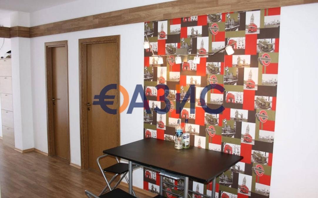 Студио в Бяла (България) за 22000 евро