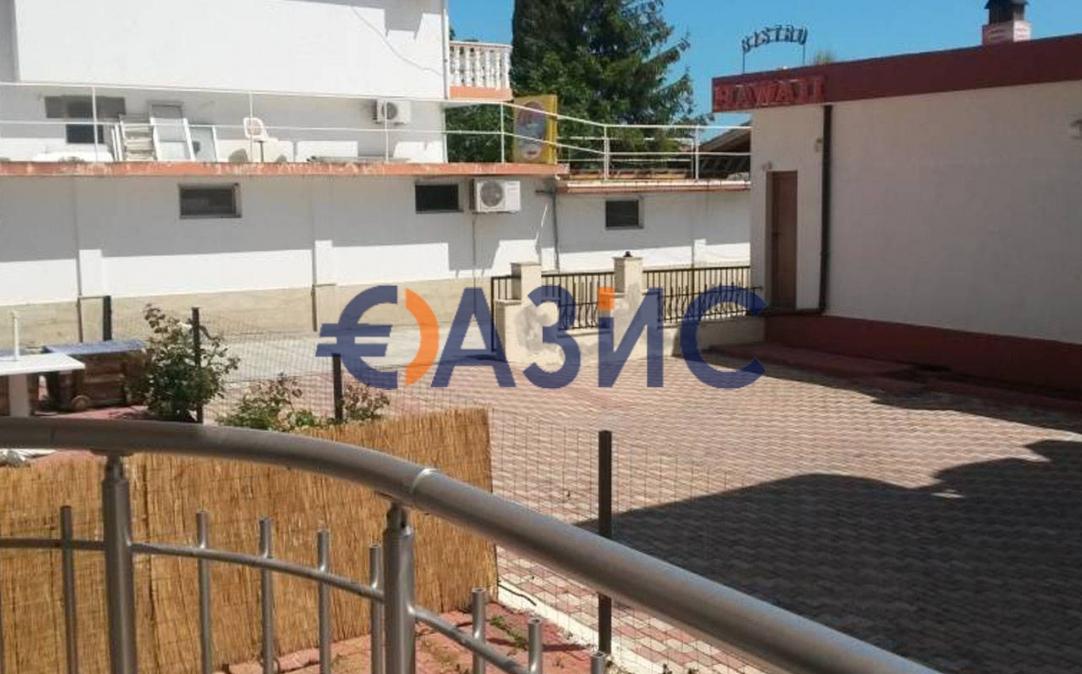 Студия в Поморие (Болгария) за 83000 евро