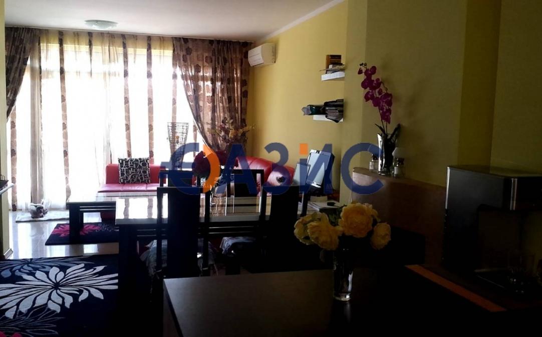 3х этажный дом в Созополе (Болгария) за 145000 евро