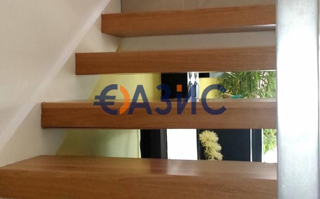 3х этажный дом в Созополе (Болгария) за 150000 евро