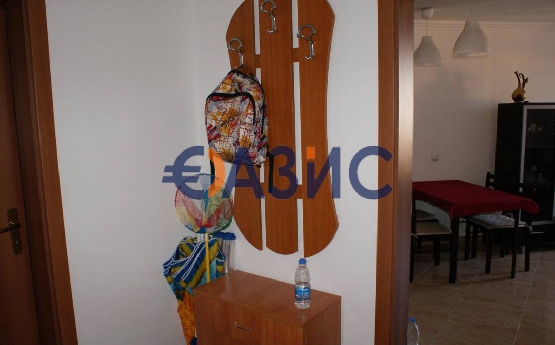 Студио в Свети Влас (България) за 34000 евро