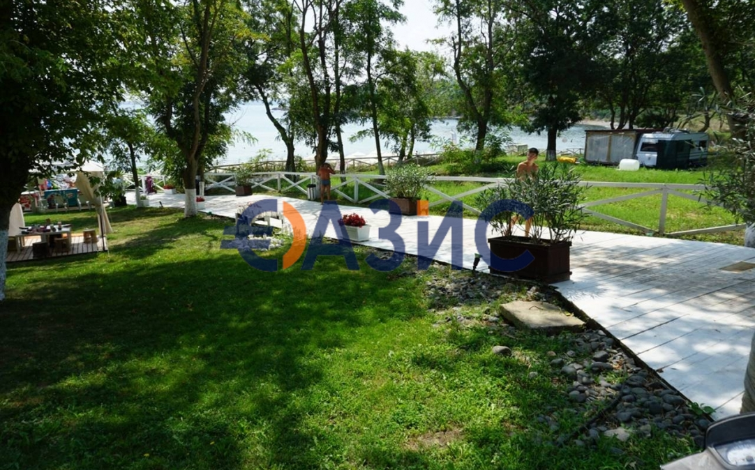 Студио в Черноморце (България) за 67500 евро
