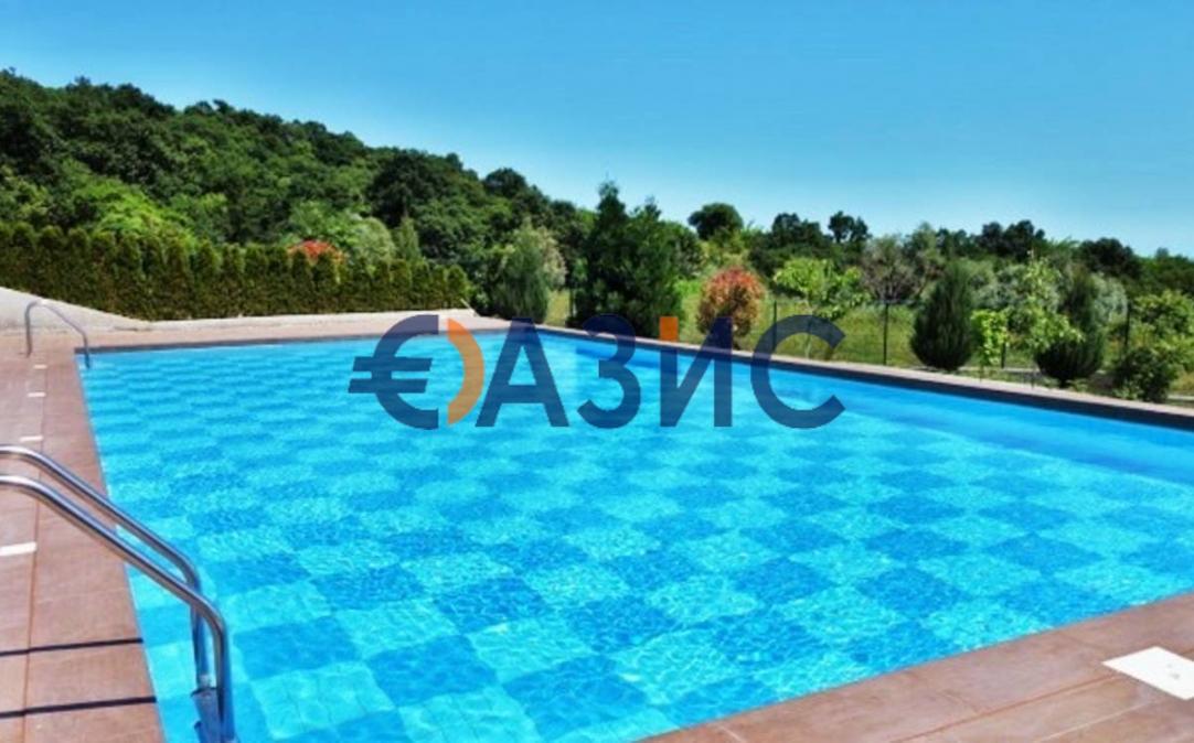 3-етажна къща в Кошарице (България) за 660000 евро