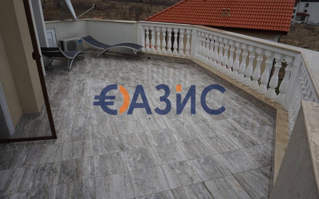 3х этажный дом в Кошарице (Болгария) за 222230 евро