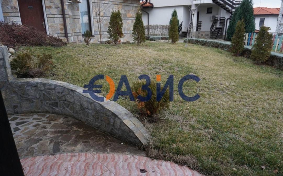 2-етажна къща в Кошарице (България) за 88000 евро