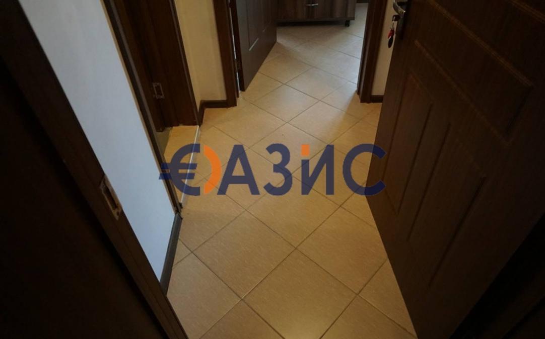 Студио в Несебър (България) за 24000 евро