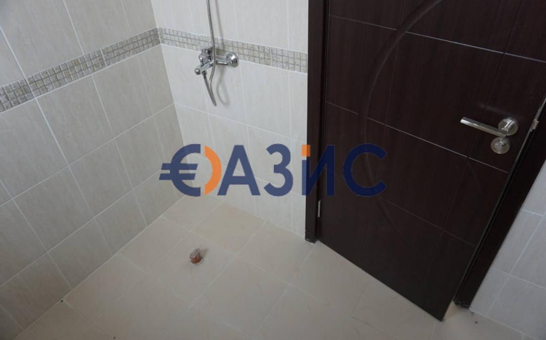 2-етажна къща в Кошарице (България) за 65000 евро