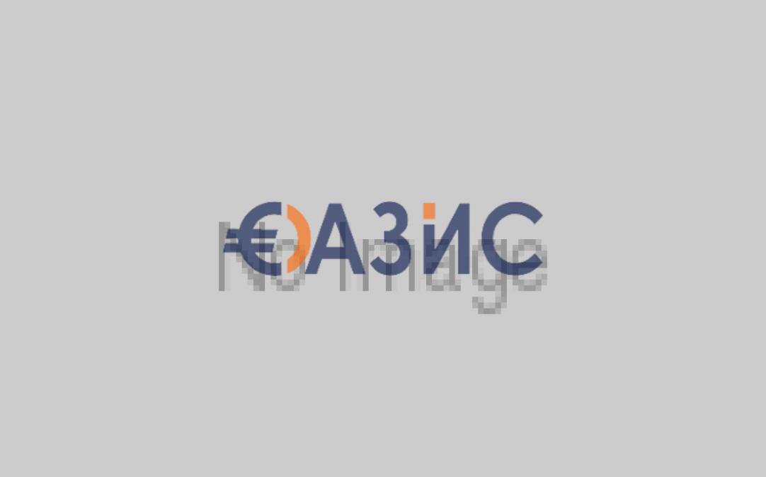 2х комнатные апартаменты в Святом Власе (Болгария) за 66666 евро