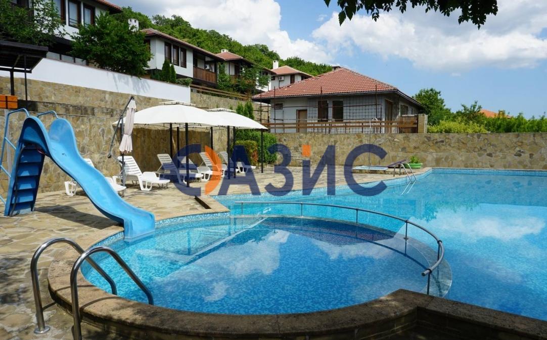 2-етажна къща в Горице (България) за 46600 евро
