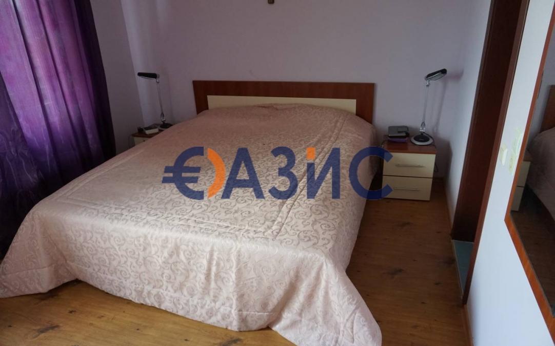 2-етажна къща в Горице (България) за 90000 евро