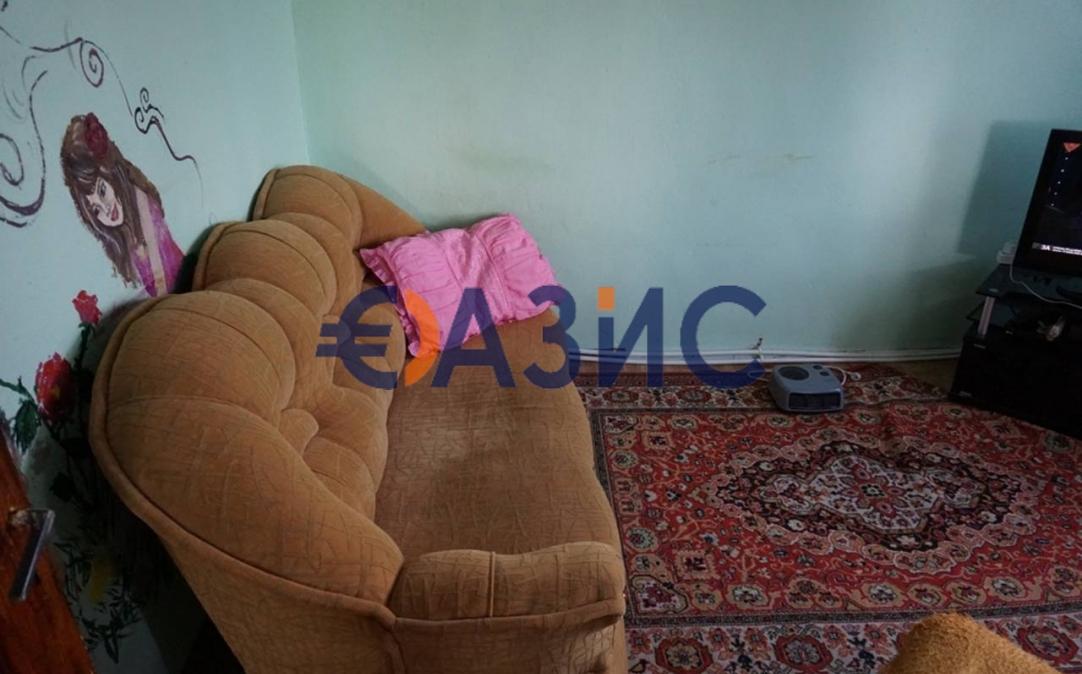 2-етажна къща в Прилепе (България) за 22000 евро