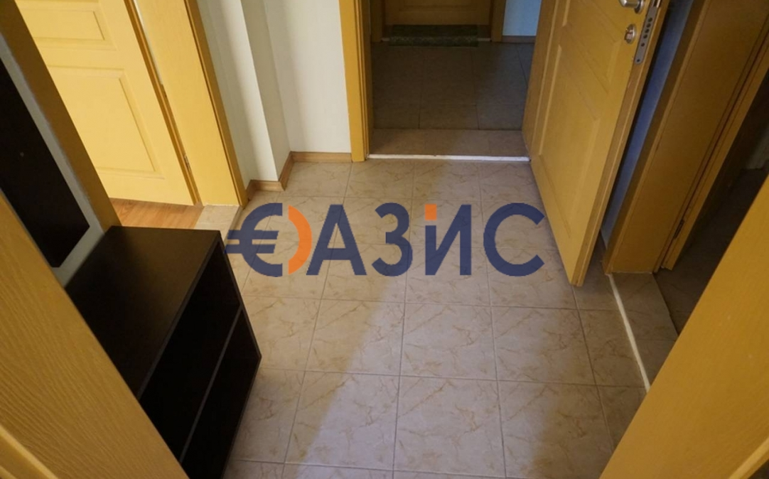 Студио в Слънчев бряг (България) за 31745 евро