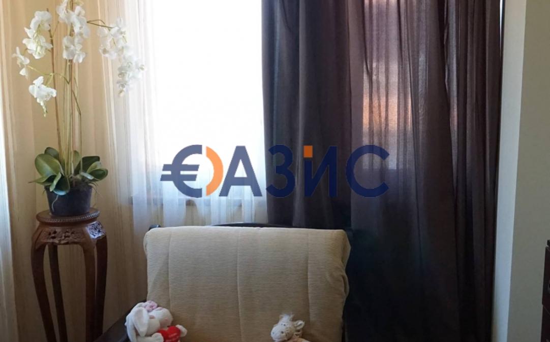 3-стайни апртаменти в Созопол (България) за 225000 евро