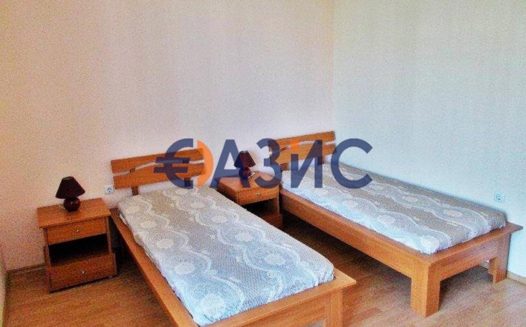 Студио в Свети Влас (България) за 40000 евро