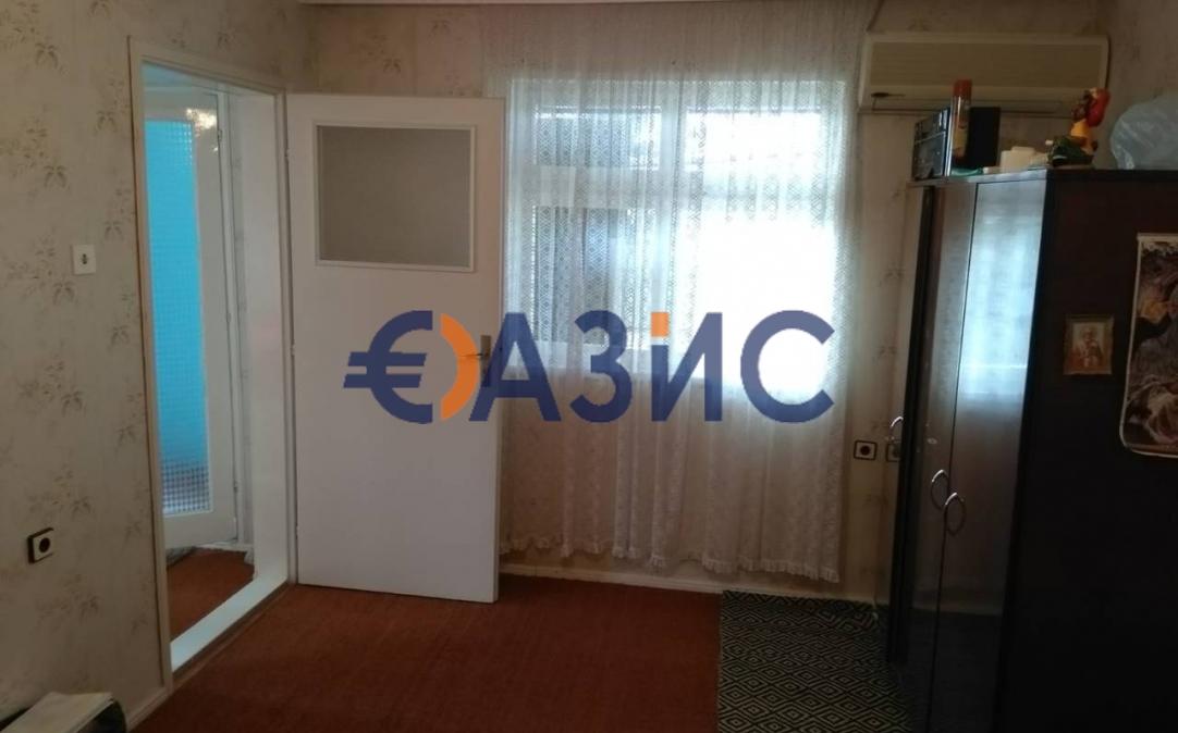 1-етажна къща в Черно-Море (България) за 36500 евро