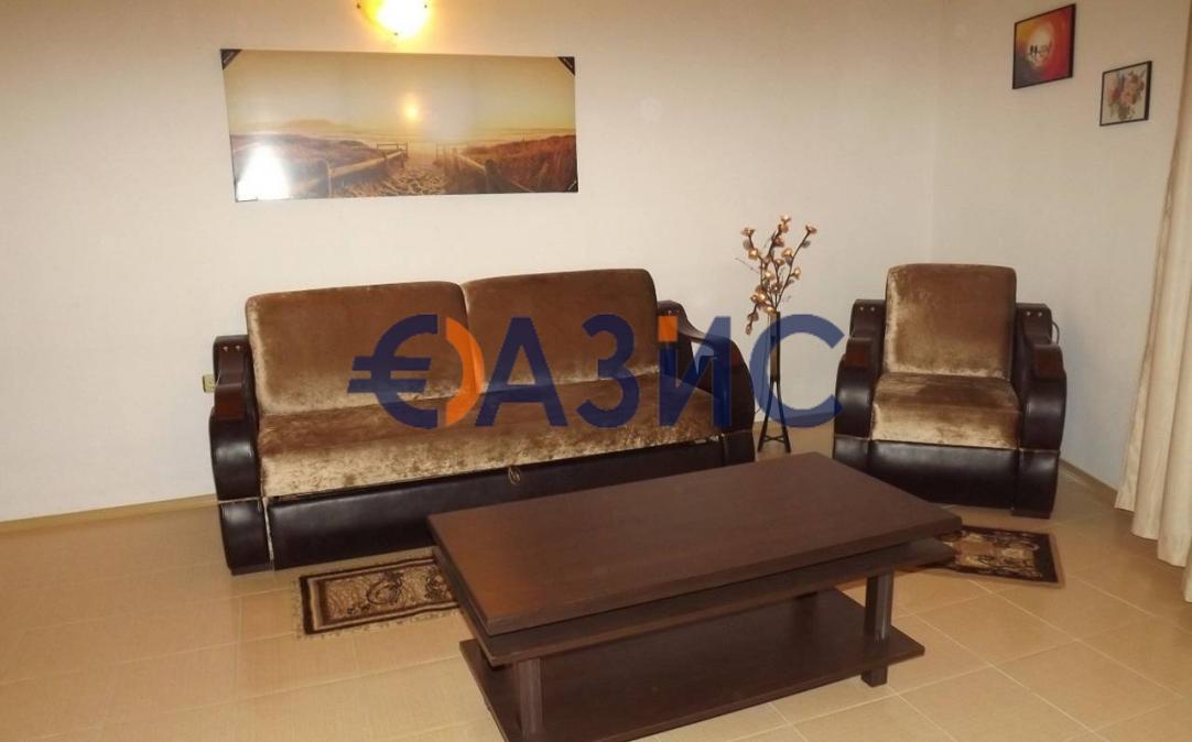 Студио в Слънчев бряг (България) за 40000 евро