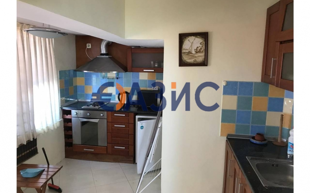 2х этажный дом в Балчике (Болгария) за 1400000 евро