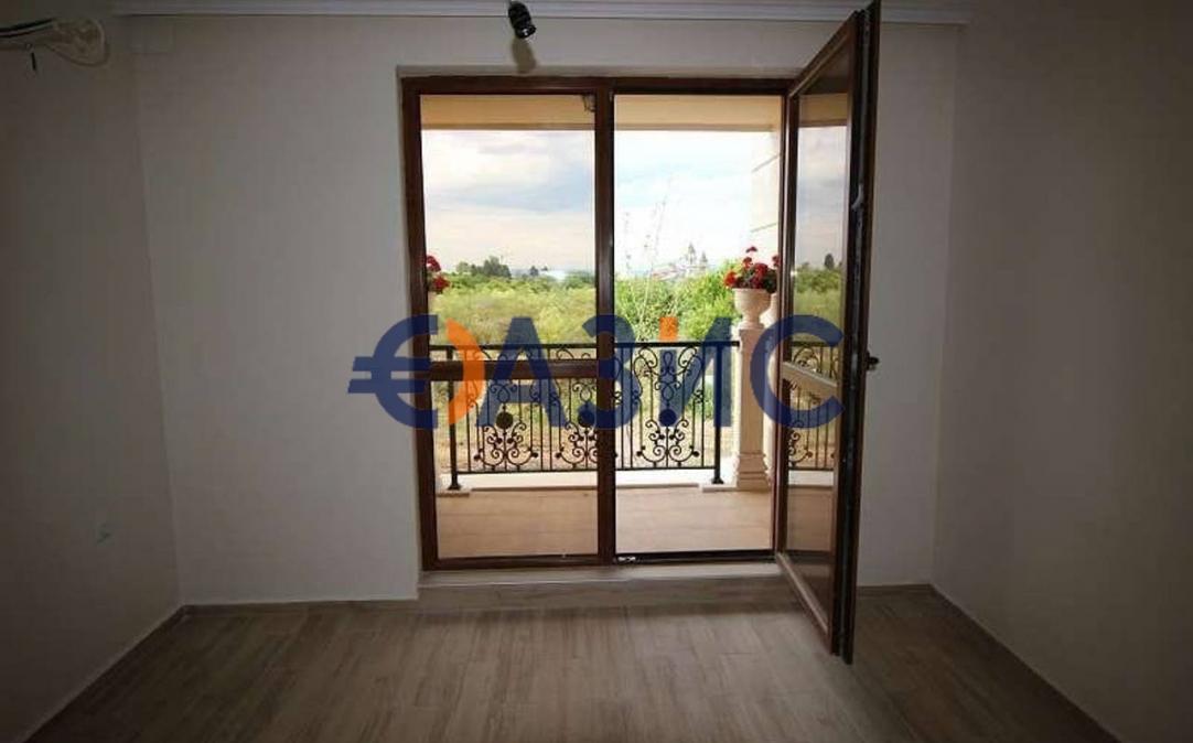 Студия в Равде (Болгария) за 41500 евро