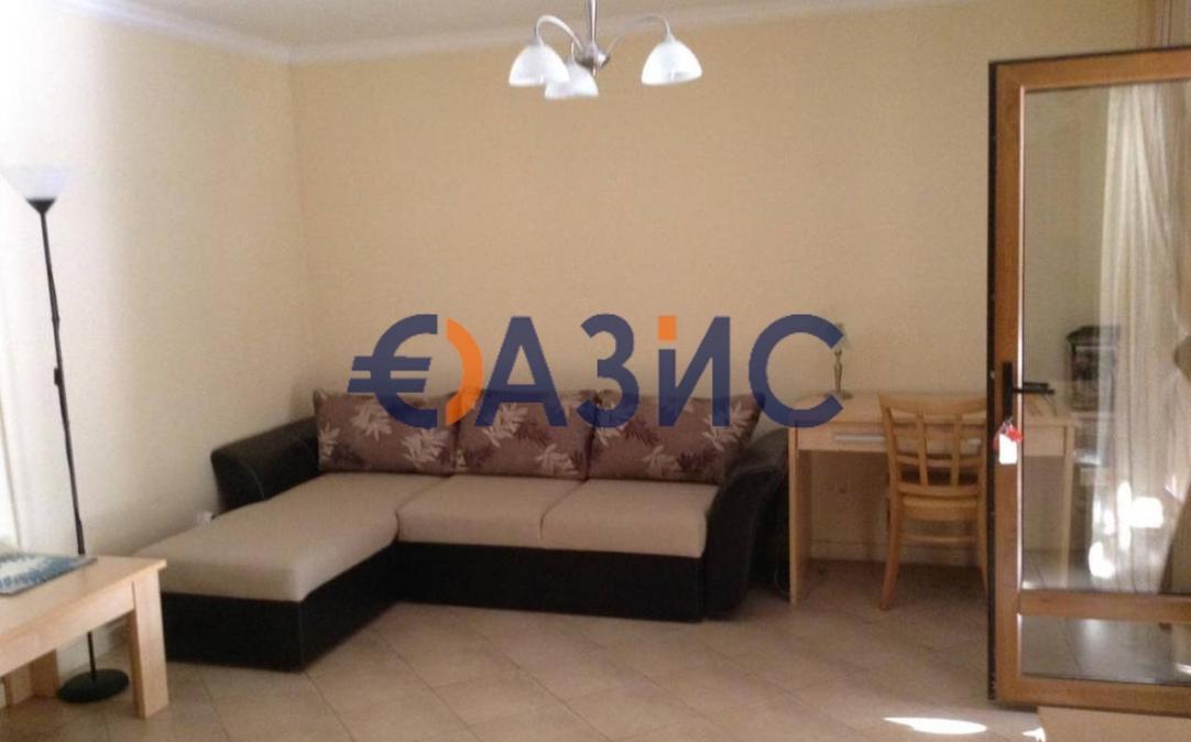 Студио в Созопол (България) за 77000 евро