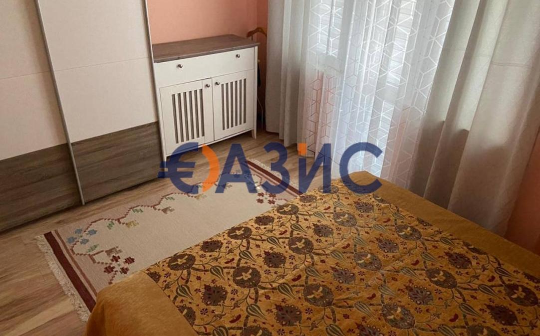 Студия в Солнечном Берегу (Болгария) за 22000 евро