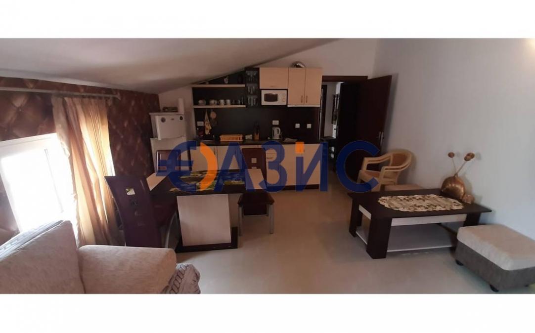 1о этажный дом в Маринка (Болгария) за 94977 евро