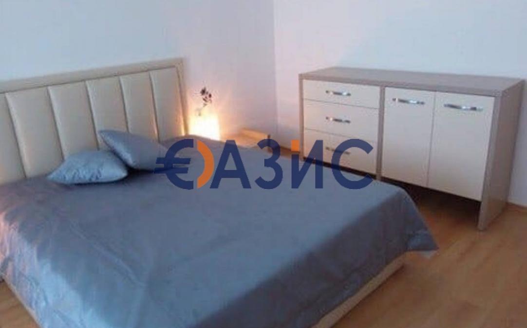 3-стайни апртаменти в Обзоре (България) за 67000 евро