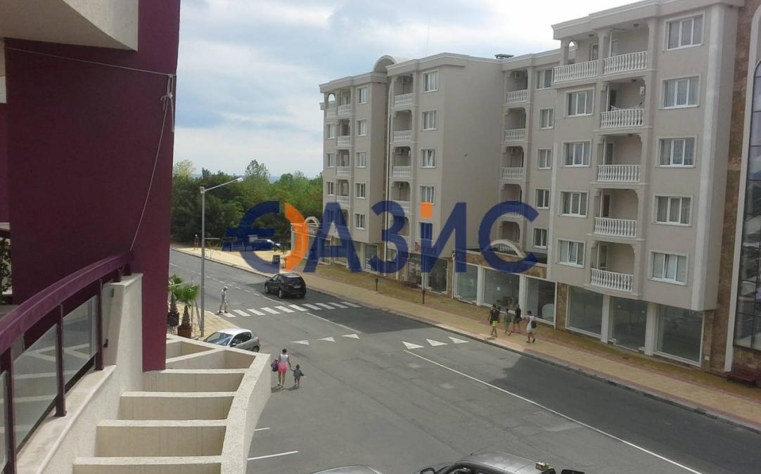 2х этажный дом в Сарафово (Болгария) за 155500 евро